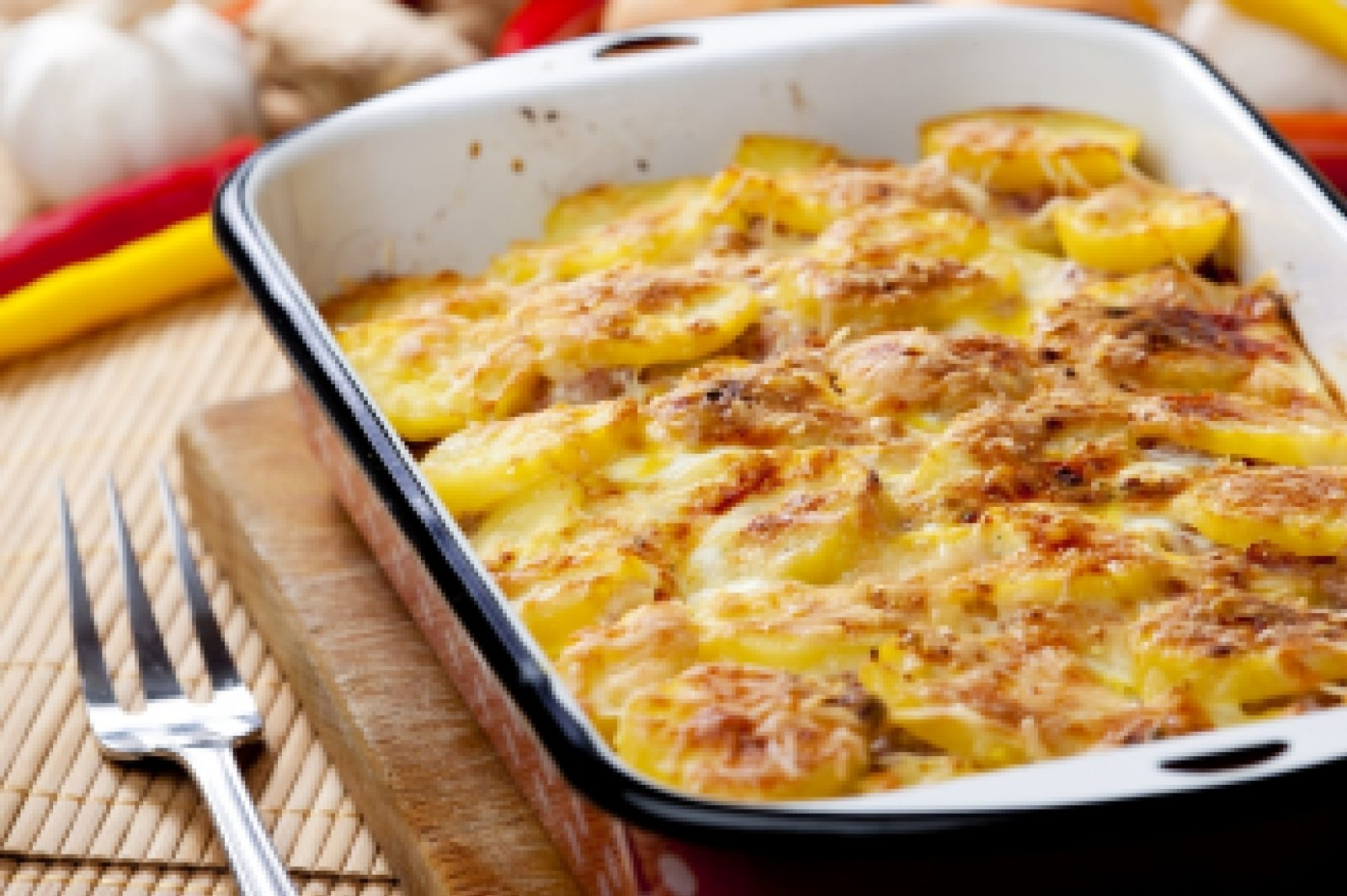 Мясо со сливками в духовке рецепты